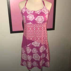 LOLA Summer dress